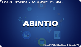 AB INITIO data warehousing training Data Warehousing ABINTIO