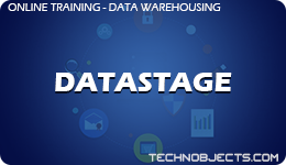 DATASTAGE data warehousing training Data Warehousing DATASTAGE