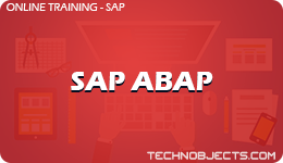 SAP ABAP sap online training SAP SAP ABAP