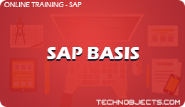 SAP BASIS sap online training SAP SAP BASIS