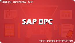 SAP BPC sap online training SAP SAP BPC