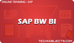 SAP BW BI sap online training SAP SAP BW BI