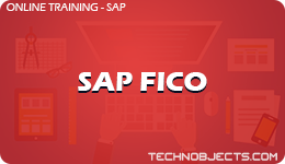 SAP FICO sap online training SAP SAP FICO
