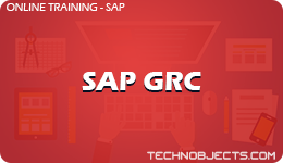 SAP GRC sap online training SAP SAP GRC