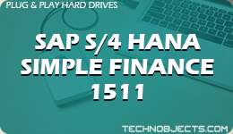 sap s4 hana 1511 plug and play hard drive sap s4 hana 1511 plug and play hard drive SAP S4 HANA 1511 Plug and Play Hard Drive SAP HANA SP11 Suite 1
