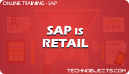 SAP IS Retail sap online training SAP SAP IS Retail 1
