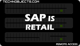 SAP IS Retail sap ides remote access SAP IDES Remote Access SAP IS Retail