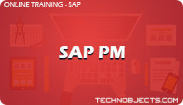 SAP PM sap online training SAP SAP PM
