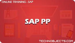 SAP PP sap online training SAP SAP PP