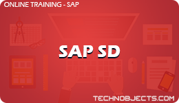 SAP SD sap online training SAP SAP SD