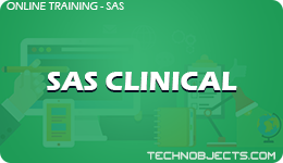 SAS Clinical  SAS SAS Clinical