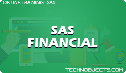 SAS Financial  SAS SAS Financial