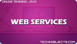 Web Services  JAVA Web Services
